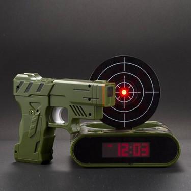 Lock-n-load-target-alarm-clock-gun-1