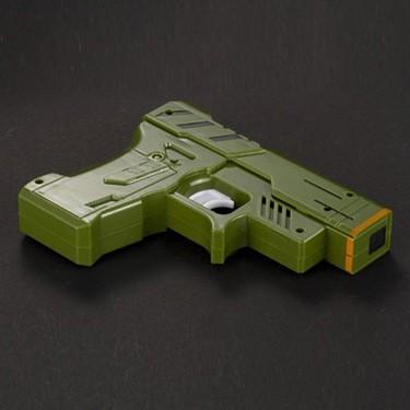 Lock-n-load-target-alarm-clock-gun-2