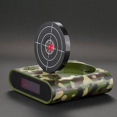 Lock-n-load-target-alarm-clock-gun-3