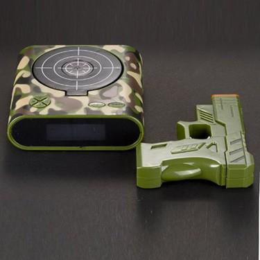 Lock-n-load-target-alarm-clock-gun-4