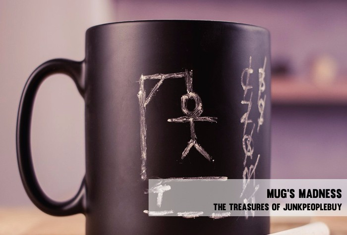 Mug-s-madness-the-treasures-of-junkpeoplebuy