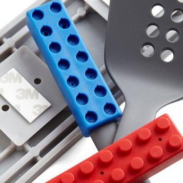 lego-chef-utensil-set-2
