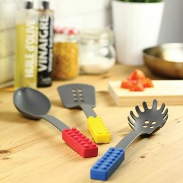lego-chef-utensil-set-5