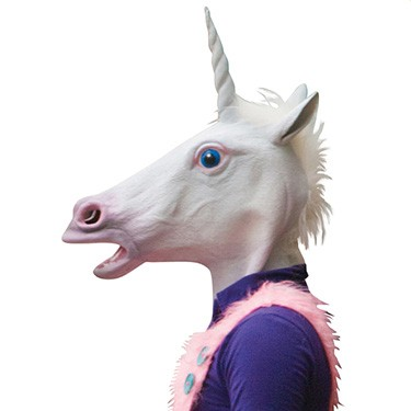 magical-unicorn-mask-2