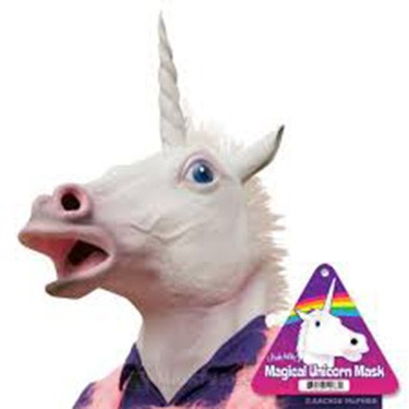 magical-unicorn-mask-3