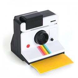 polaroid cheese slicer