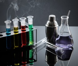 chemists_cocktail_set