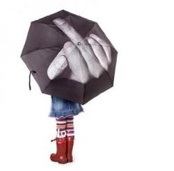 Fuck Umbrella