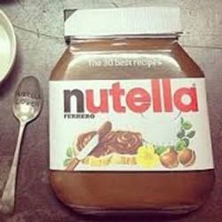 Nutella-30-best-recipes