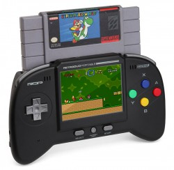 retro_duo_portable_nes_snes_game_system