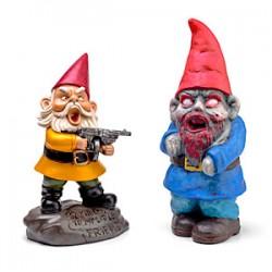 zombie_garden_gnomes