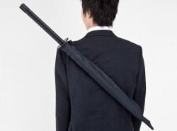 samurai_umbrella