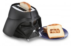 star_wars_toaster