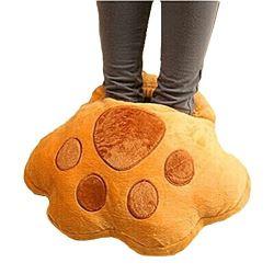 warmer slippers