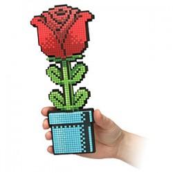 8-bit_rose
