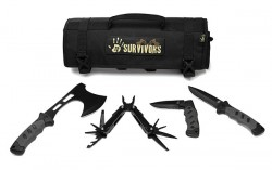 survivors_roll_up_survival_kits_blades_rollup