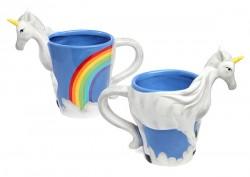 unicorn_mug