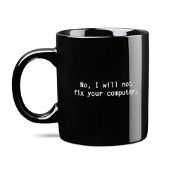 fix_your_computer_mug