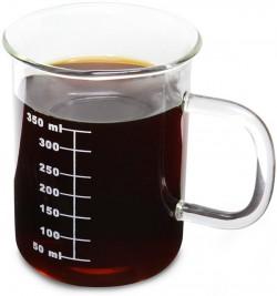 beaker_mug