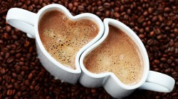 Heart-Shaped-Coffee-Cup
