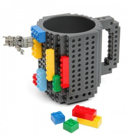 build-on_brick_mug