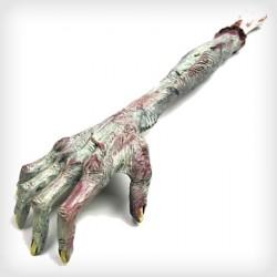 zombie-back-scratcher