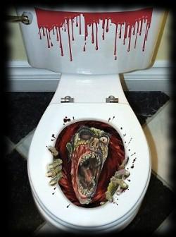 zombie-toilet-seat