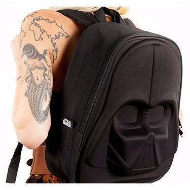 Darth Vader 3D Backpack